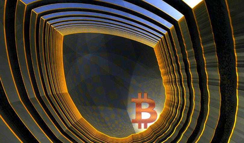Do We Really Need Decentralization? Exploring Bitcoin, Blockchain and Utopia