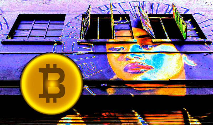 Be Humble? Viral Tweet Calls Bitcoin 'F*ck You' Money