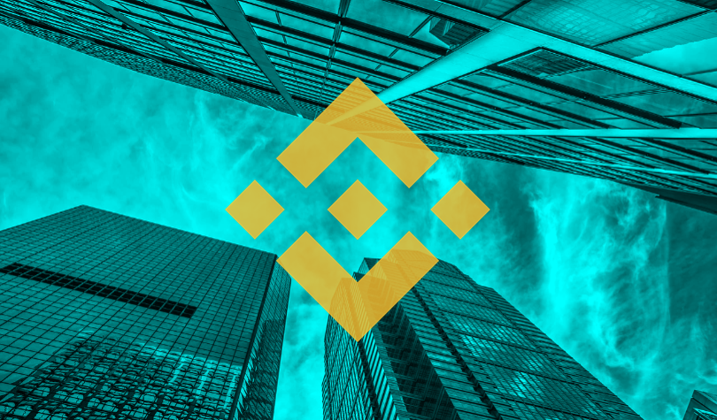 Binance Reveals Crypto Investment Strategy of Institutional Players