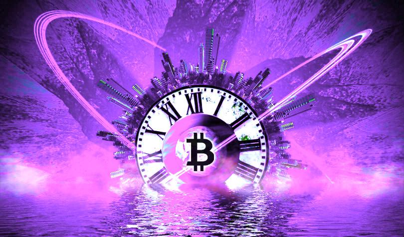 Crypto Insider Plots Bitcoin (BTC) Boom to $1,000,000 – Plus XRP, Ripple, Stellar, Litecoin Updates