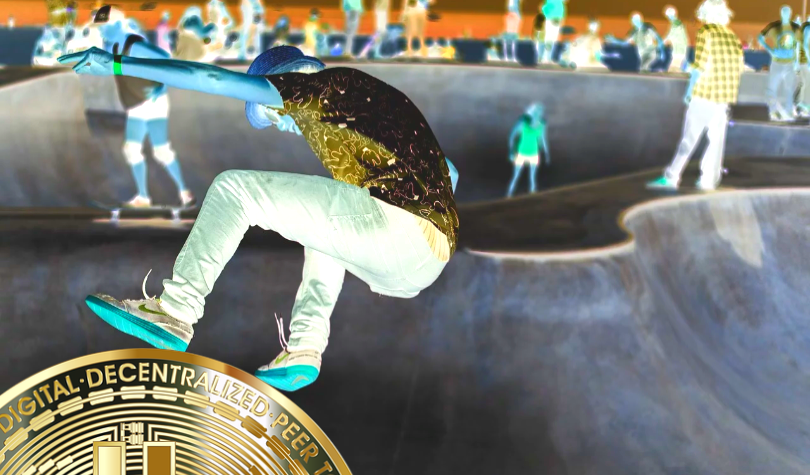 The Price of Bitcoin Has Rebounded – So What's Next?
