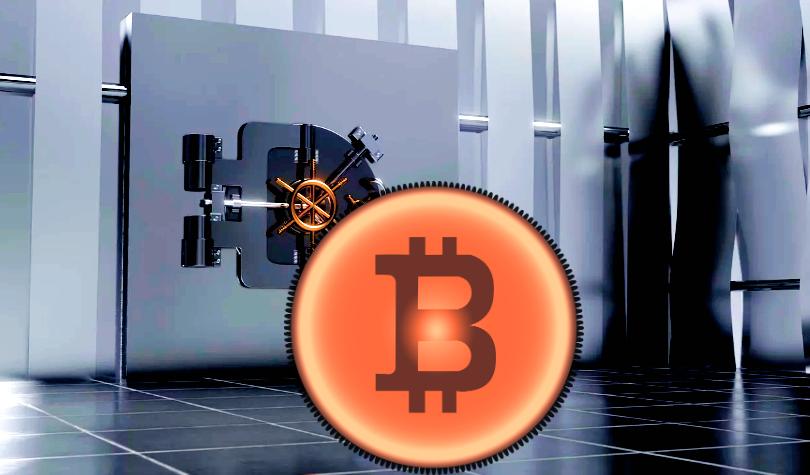 Bakkt Launches Bitcoin (BTC) Custody Solution for Heavyweight Crypto Clients