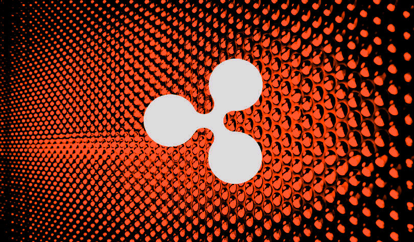 With XRP Price 'Tanking' in 2019, Does Ripple Really Belong in the $10 Billion Club? CNBC Analysts Debate Future of Leading Crypto Company