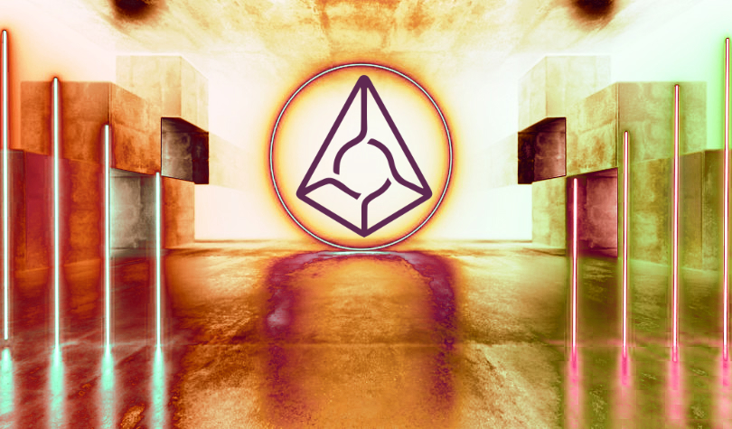 Developer Predicts $10 Million Wager on Ethereum-Based Augur