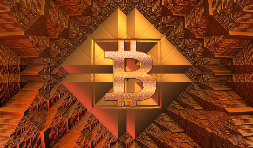 3 Reasons Why Bitcoin Might Be a Better Alternative to Gold