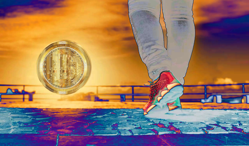 Trailblazer: Wyoming Leads the Charge to Create New US Banking Entity for Bitcoin and Crypto