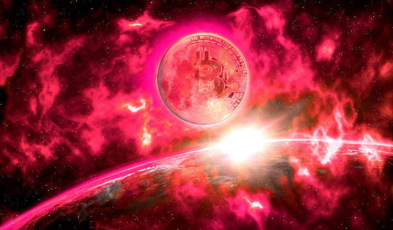 Crypto Analyst Calls Big Bitcoin Breakout in Three Days – BTC, XRP, Ripple, Litecoin Newsflash