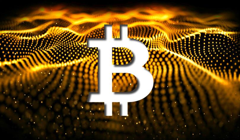 Billionaire Crypto Critic Mark Cuban Says He Owns Bitcoin (BTC), But Gold Has Far More Utility