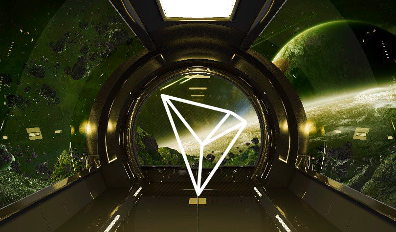 Disney Stops Justin Sun's Tron (TRX) From Claiming Three Trademarks