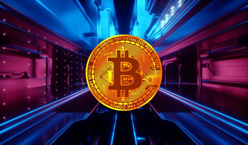 Strategist Who Called Bitcoin Crash Reveals $100K Target – BTC, Ethereum, XRP, Binance Coin, Cardano Newsflash