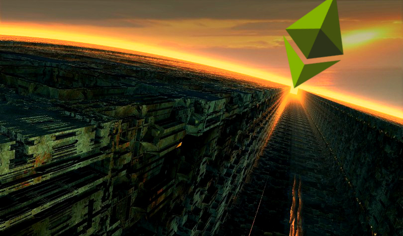 Permalink to Major Ethereum Upgrade Istanbul Goes Live to Enhance Performance and Scalability