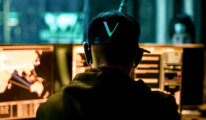 VeChain Loses $6.6M in VET Tokens to Hacker in Attack on Buyback Wallet