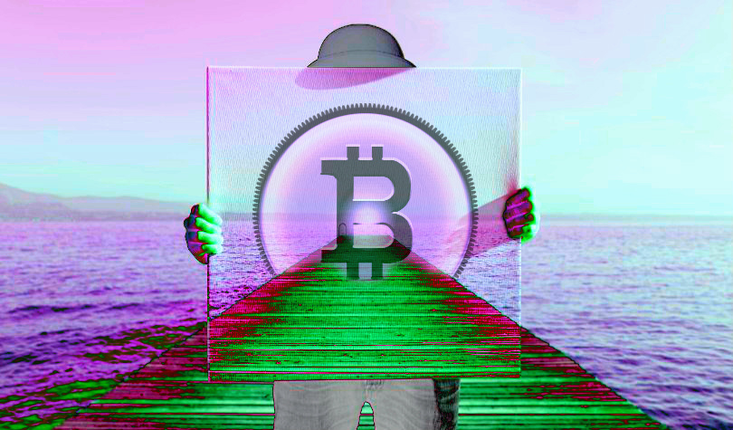 Think You Own Bitcoin (BTC)? Upcoming Event for Hodlers Asks You to Prove It