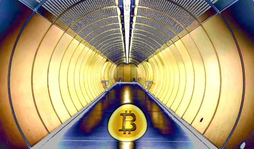 Congressman Warren Davidson Spotlights Critical Juncture for Future of Bitcoin, Crypto and Blockchain in the US