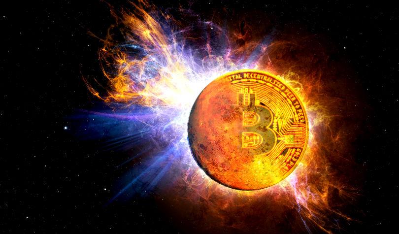 Controversial Analyst PlanB Reveals 2020 Bitcoin Forecast – BTC, Ripple, XRP, Litecoin Updates