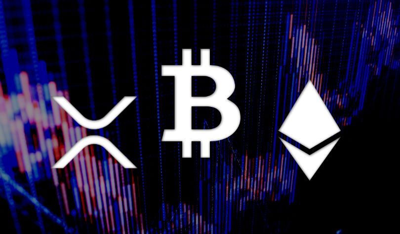 Analysts React to BTC, ETH and XRP Breakout – Here's What to Watch for Next