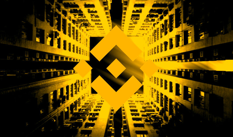 XRP Leads Market Rally As Binance Launches Perpetual Futures Contracts With 75x Leverage