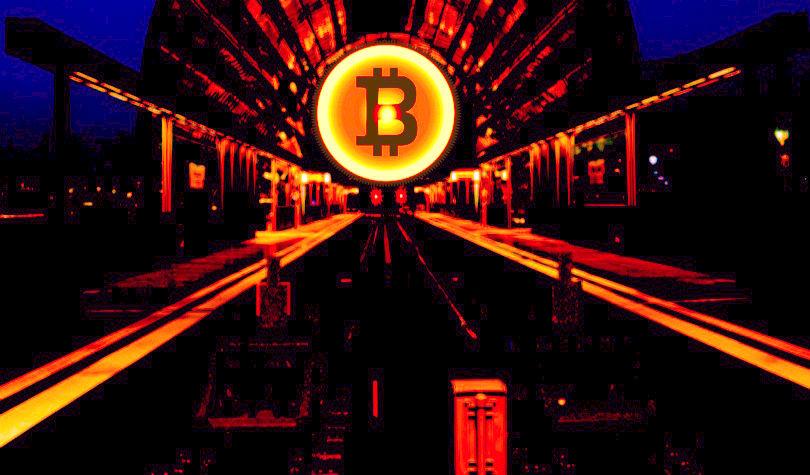 Bitcoin Set for 580% Rally This Year, Says Nexo Managing Partner – BTC, Ethereum, XRP, Ripple, Binance Coin Newsflash
