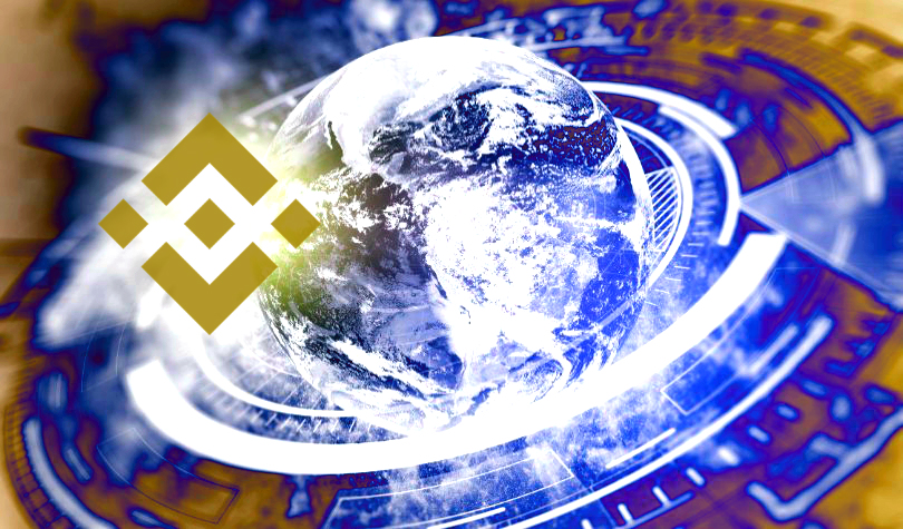 Binance Announces New Partnership in Australia in Push to Support Every Fiat Currency on the Globe