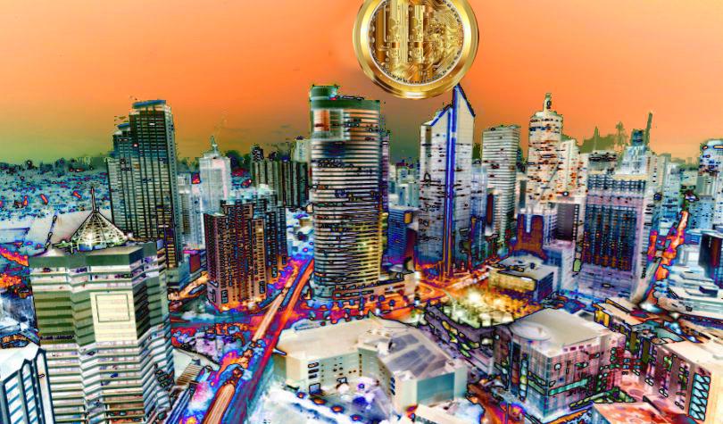 International Monetary Fund Advises the Philippines to Study Crypto Exchange Data and Cross-Border Transactions