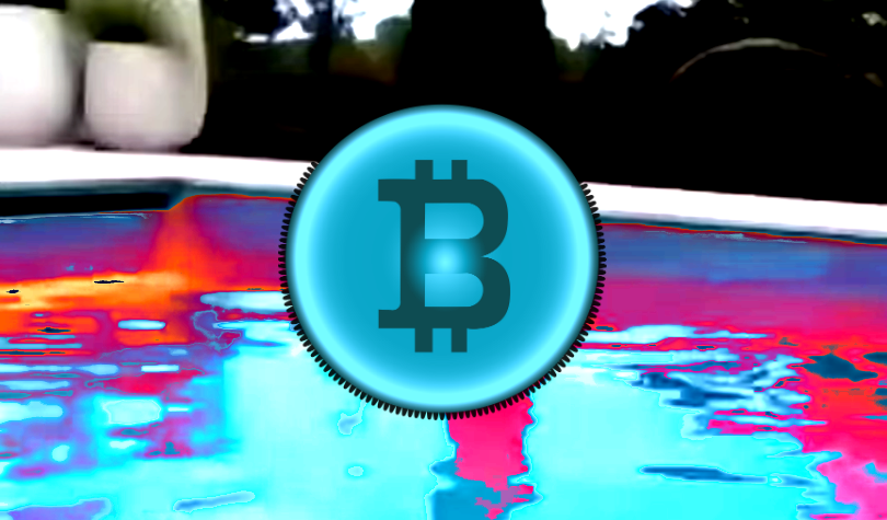 Kim Dotcom Says Crypto's Tiny 2% Community Needs to Stop the Bickering and Fighting