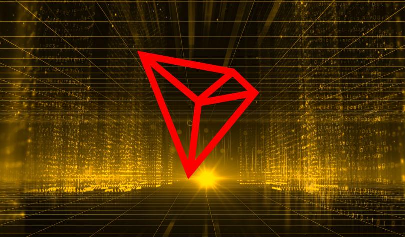 YouTube Superstar PewDiePie Plugs Tron (TRX) and BitTorrent