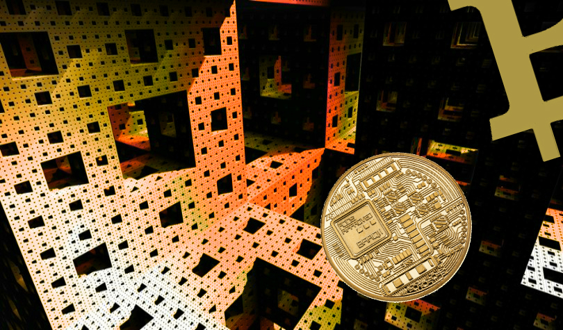 bitcoin dividendų derlius kaip pelnyti iš bitcoin crash