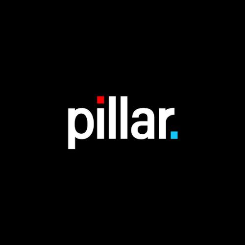 PLR Pillar coin