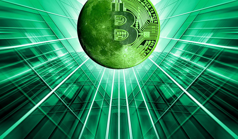 trading fidelitate bitcoin