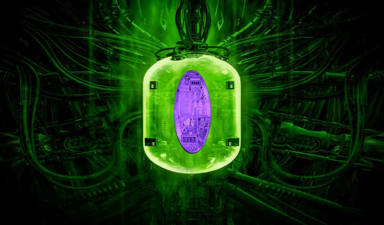 crypto trader werden womit kann man heutzutage noch geld verdienen