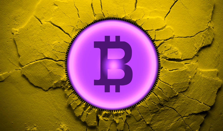 bitcoin atm st louis care utilizează cu adevărat bitcoin