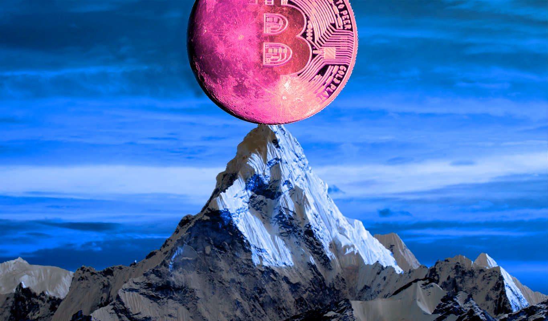 minerd bitcoin epay bitcoin