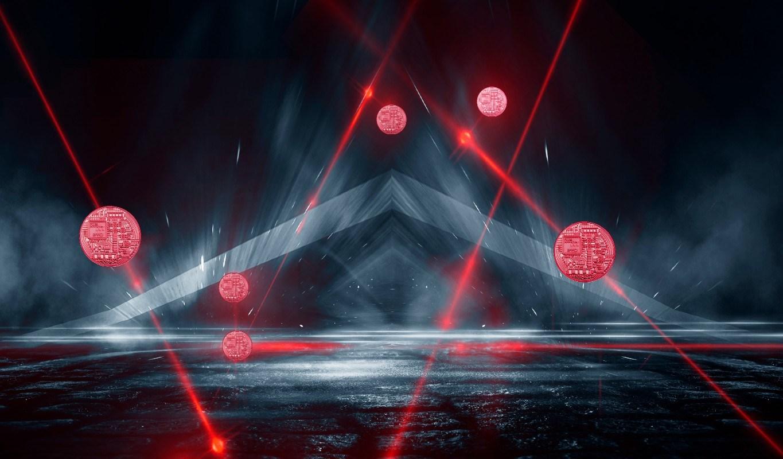 commerciante di tartarughe crypto opzioni binarie con posizione minima