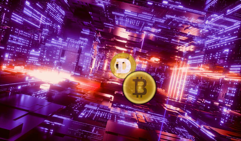 anunțul piețelor btc care este valoarea actuală de piață a bitcoin