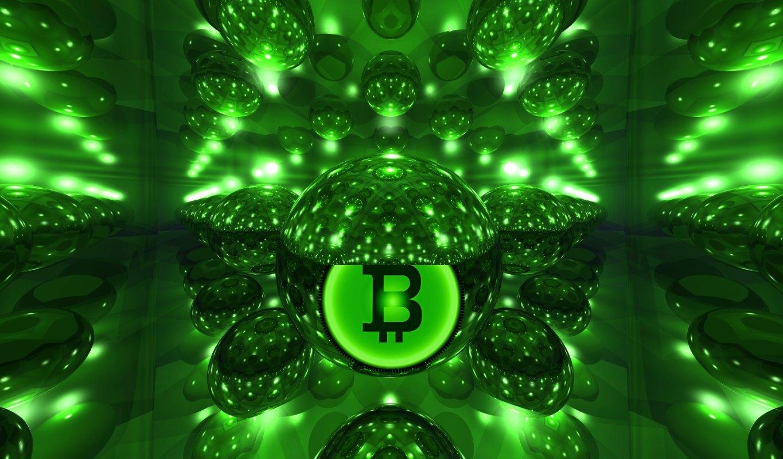 10 Motive Pentru Care Să Folosești Bitcoin < BitCoinX