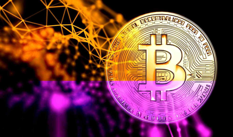 hodl bitcoin ár