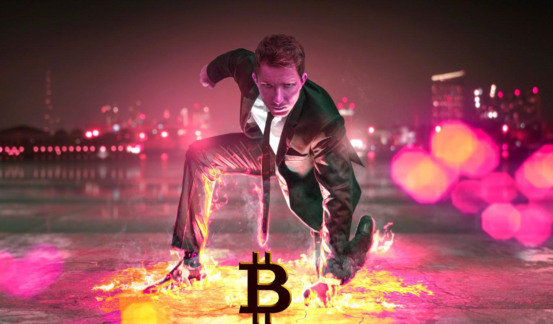 Un alt câștigător al premiului Nobel critică Bitcoin