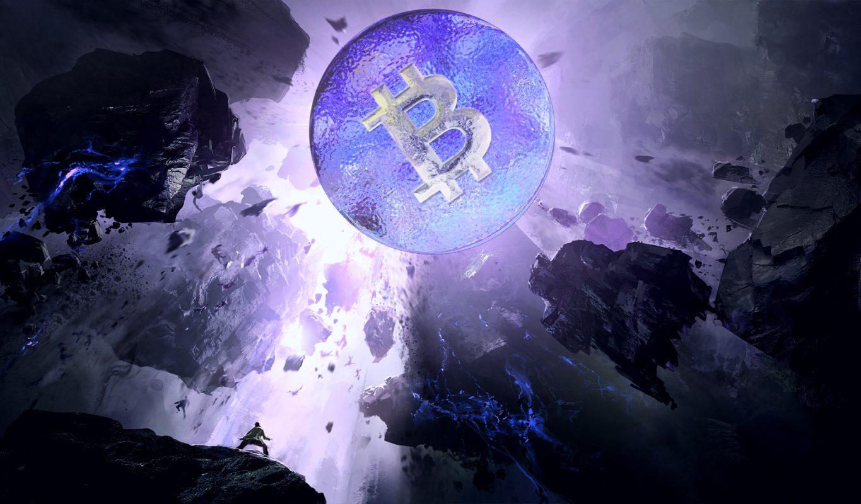 surf pentru bitcoin bank of america bitcoin friendly