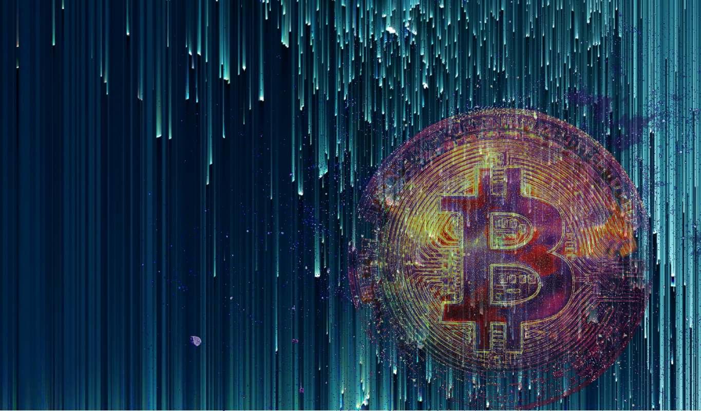 salariul comerciantului crypto