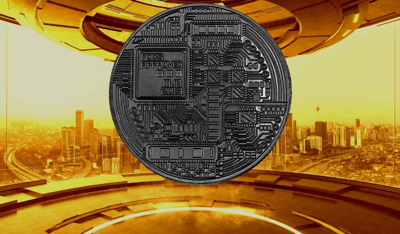 geld verdienen online australien nach hause kryptohändler 101