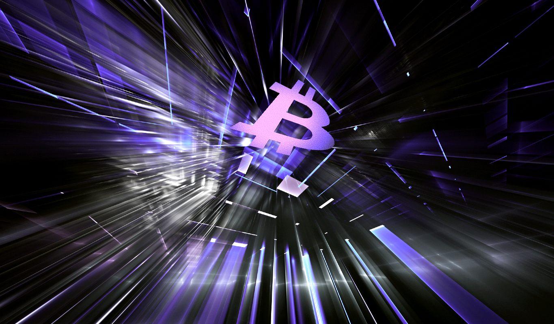 shift bitcoin