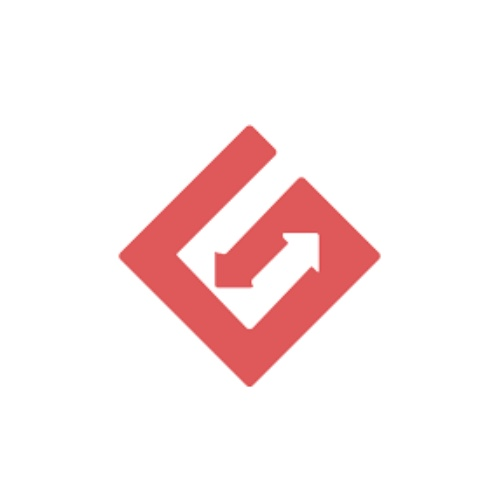 Gate.io Launches OpenPunks, First-Ever Community-Driven NFT Collection