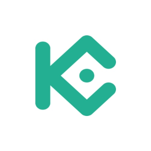 KuCoin Brings Trading Bot to Web Users To Optimize Investment Methods   The Daily Hodl