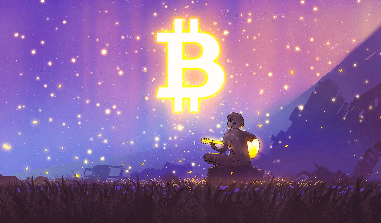 Bears in Disbelief As Bitcoin Sees Clear Skies Ahead: Crypto Analyst Benjamin Cowen